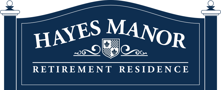 Hayes Manor Retirement Residence